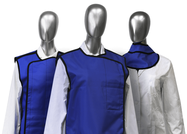 Продукция компании «РЕНЕКС» — достойный выбор и надежный результат