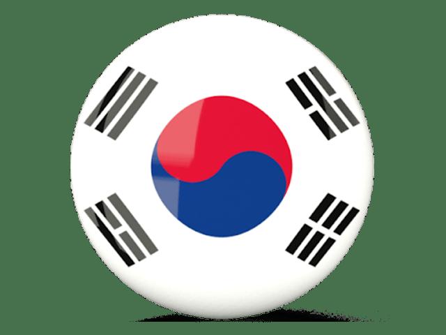 juzhnaja-koreja