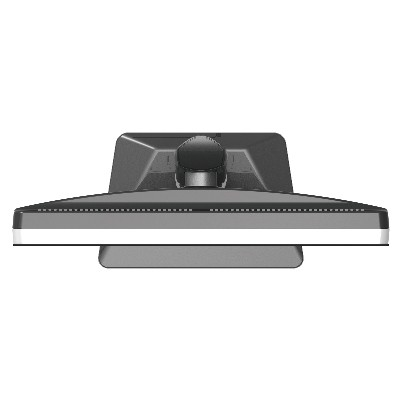 Монохромный ЖК монитор JVC MS-S300 3 Мп