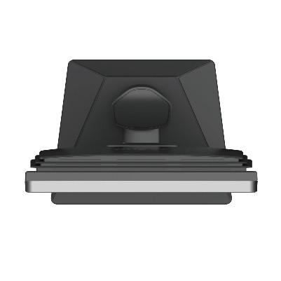 Цветной медицинский монитор C270G