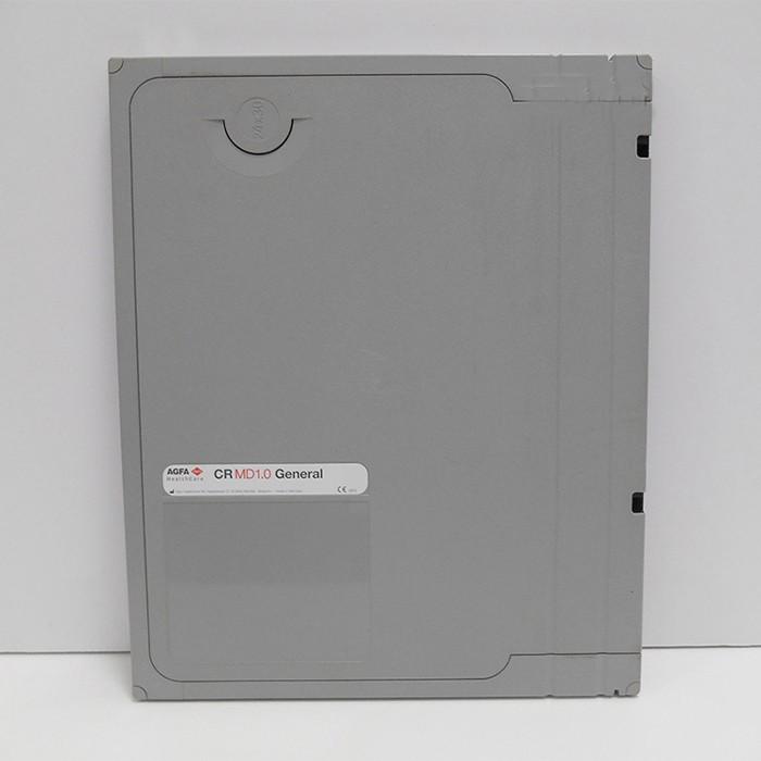Адаптер для кассет Agfa CR MD1.0 CASSETTE ADAPTER
