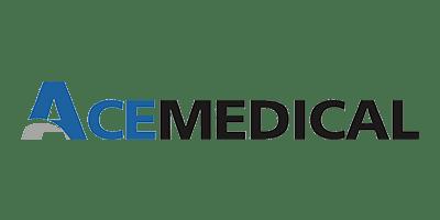 AceMedical