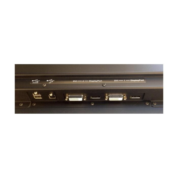6 Мп цветной ЖК монитор CCL650i2