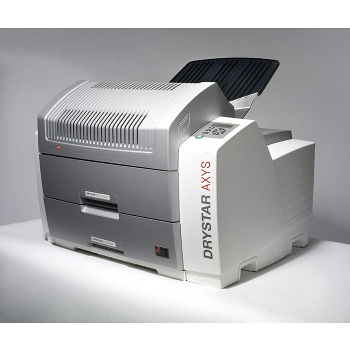 Медицинский принтер AGFA DRYSTAR AXYS