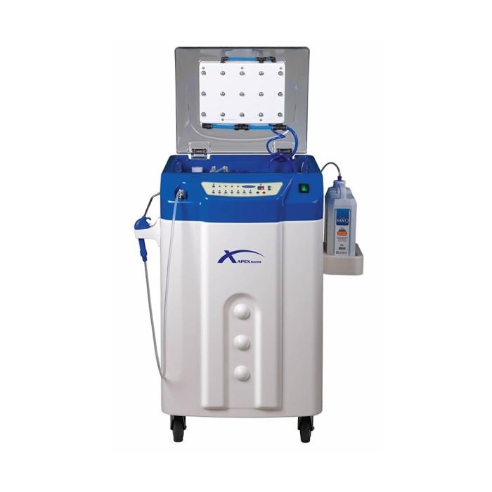 Моечно-дезинфицирующая машина для эндоскопов COOLENDO