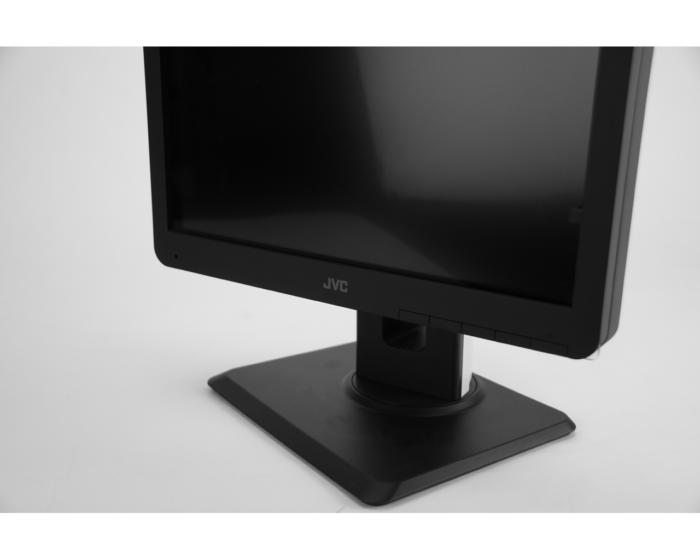 3 Мп цветной ЖК монитор CL-S300