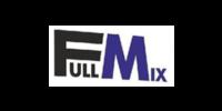 fullmix