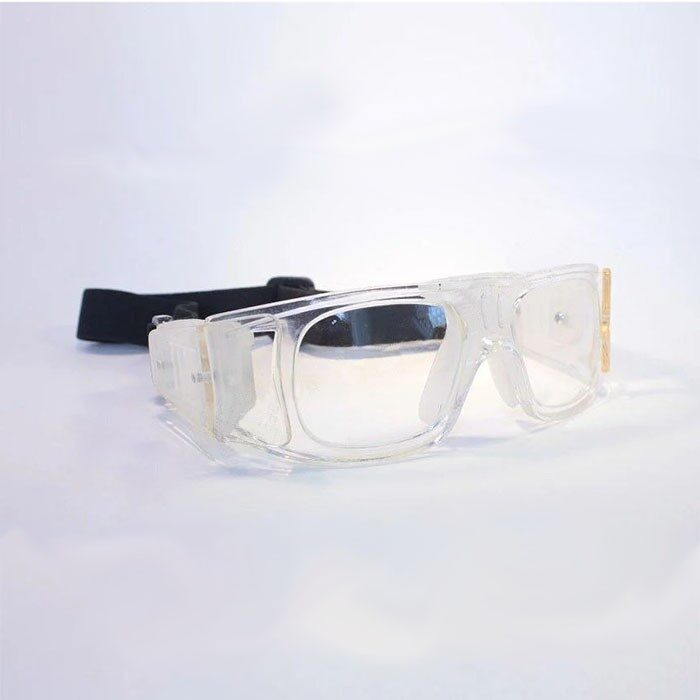 Очки рентгенозащитные РЗО-М5