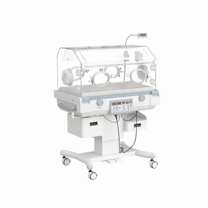 Инкубатор для новорожденных CHS-i1000