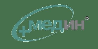 Медин