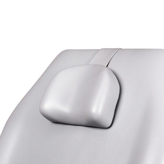 Подголовник для гинекологического кресла серии КГЭМ и КГФВ