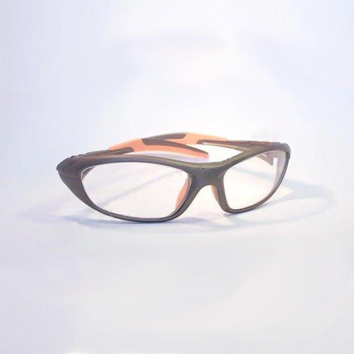 Очки рентгенозащитные РЗО-Д
