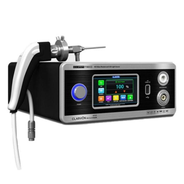 Видеосистема Chammed HD-CL3 с монитором