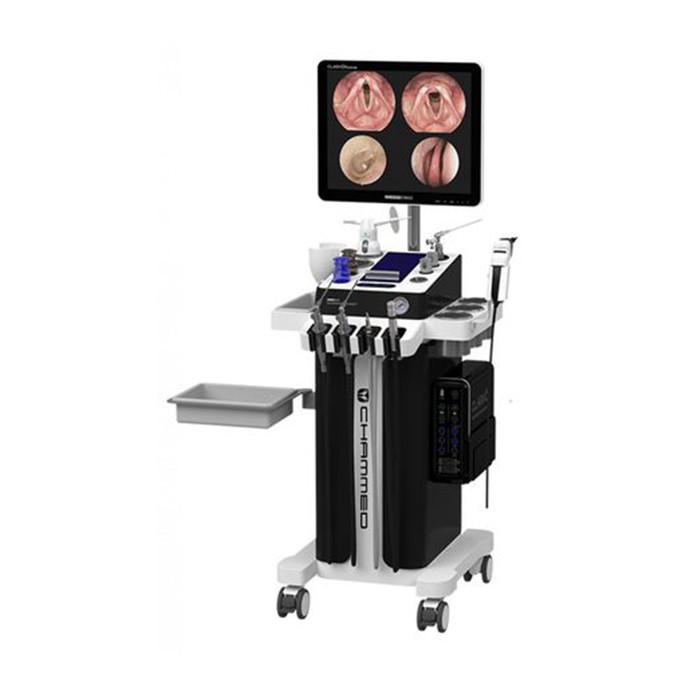 Видеосистема XU1 Smart FHD c монитором