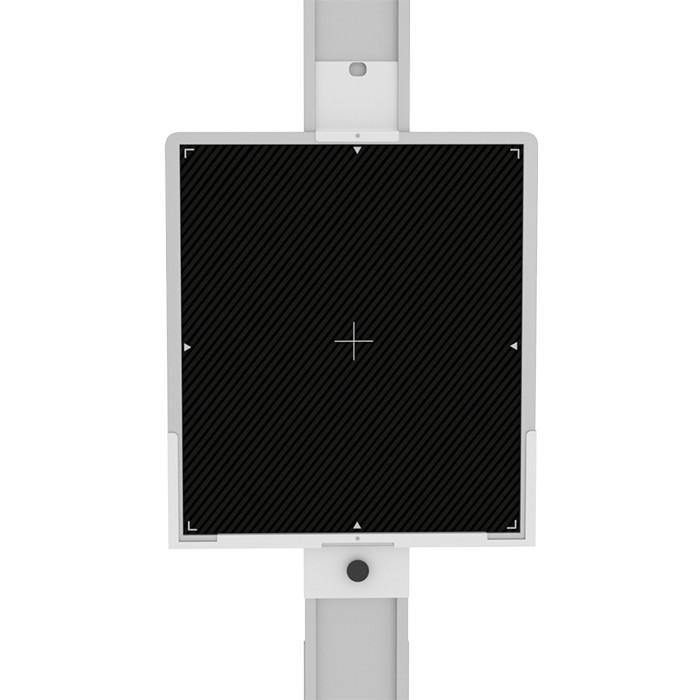 Вертикальная стойка снимков «РЕНЕКС-Р»