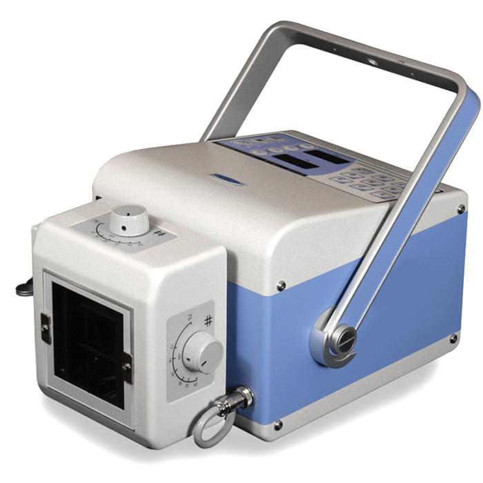 Рентгеновский аппарат meX+40