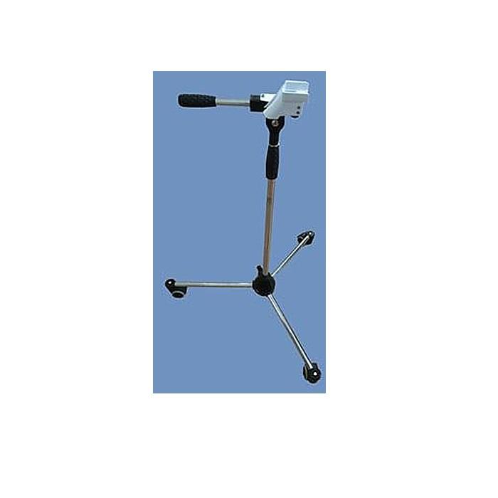 Штатив для фиксации камеры медицинской диагностической оптической видеосистемы Dr. Camscope DCS-102