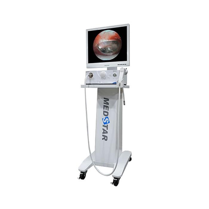 Эндоскопическая видеосистема Medstar Medvision (Halogen)