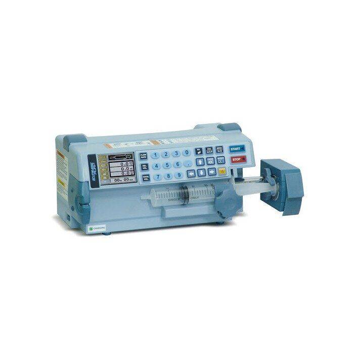 Помпа инфузионная шприцевая SP-8800