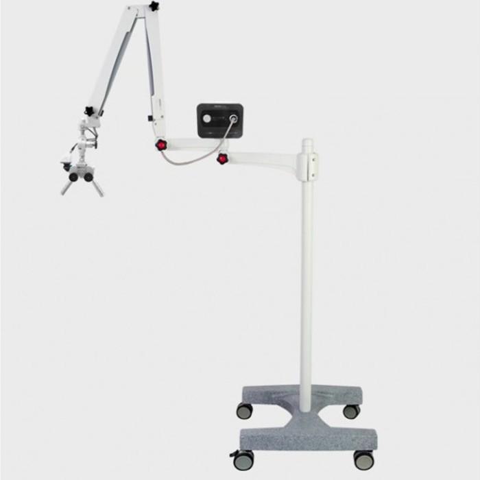 Микроскоп оториноларингологический Chammed c принадлежностями (OMS 2350)
