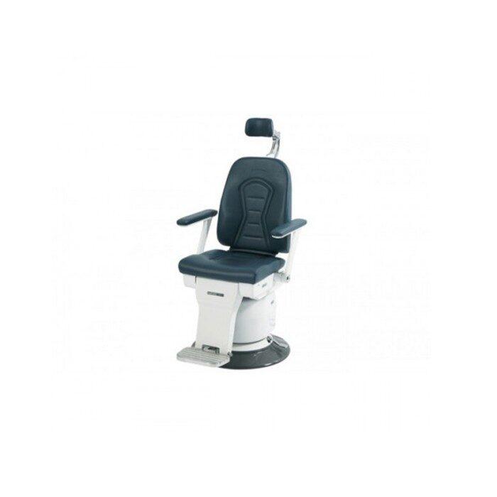 Кресло пациента Chammed