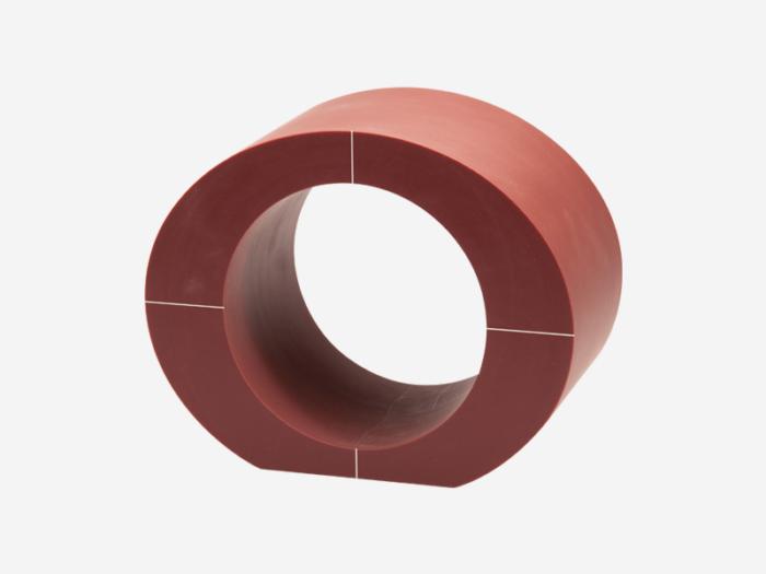 Фантом CT ACR 464 Phantom Body Ring