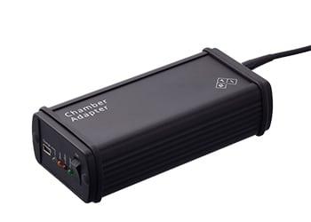 Адаптер Chamber Adapter