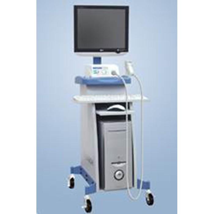 Видеоректоскоп Dr. Camscope DCS-103 R (стандартная версия)