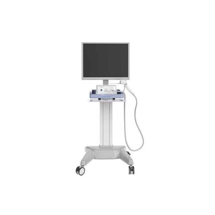 Видеокольпоскоп Dr. Camscope DCS-102 (экспертная версия)