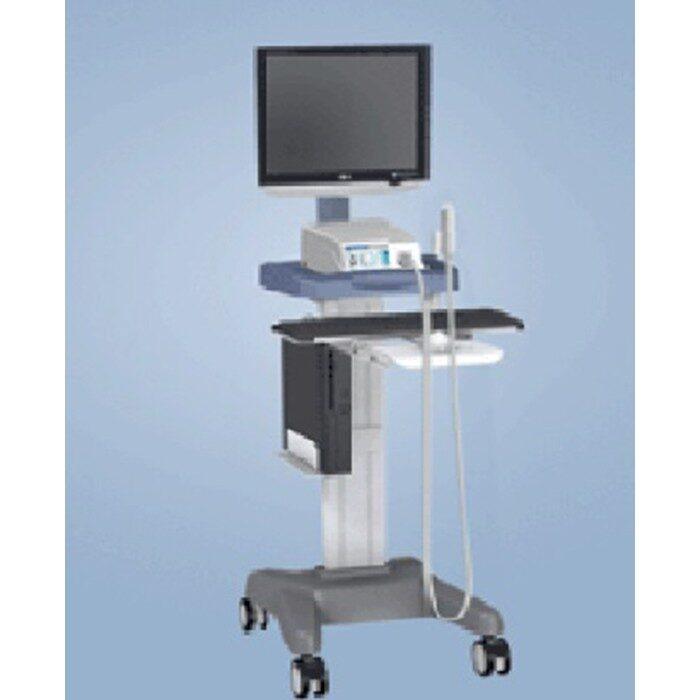 Видеодерматоскоп Dr. Camscope DCS-105 (стандартная версия)