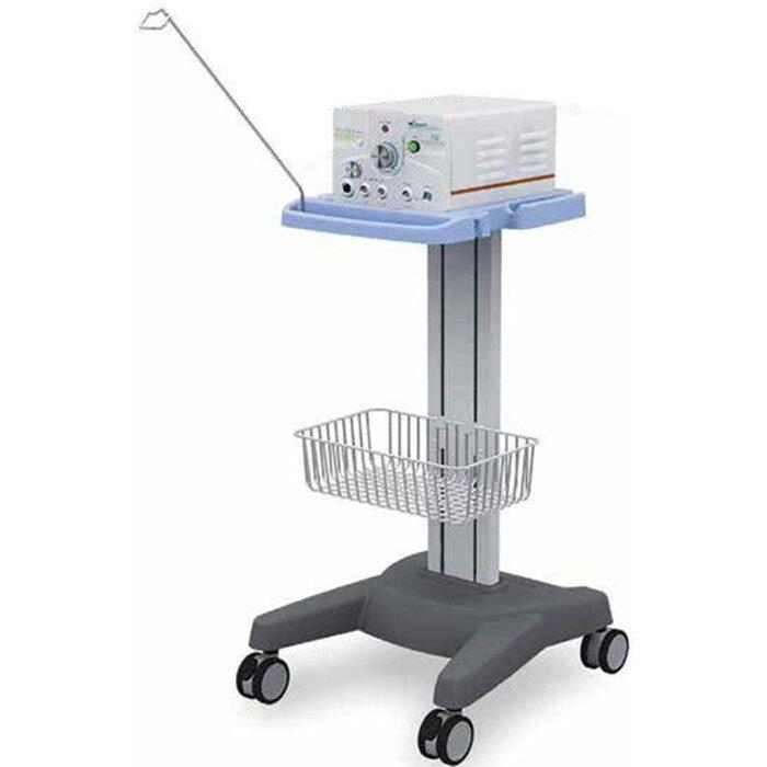 Аппарат электрохирургический высокочастотный Dr. Oppel ST-511