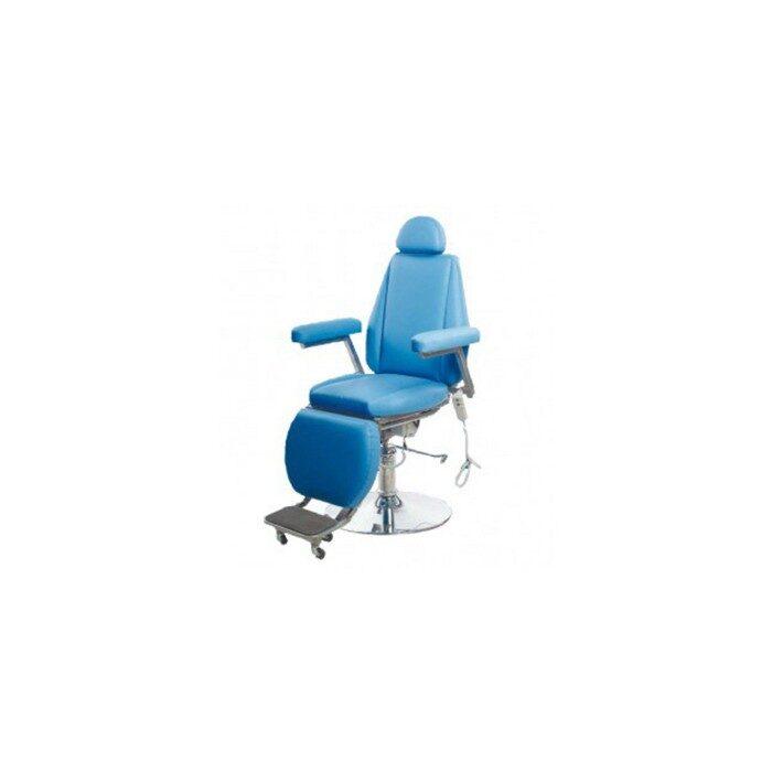 Кресло для пациента