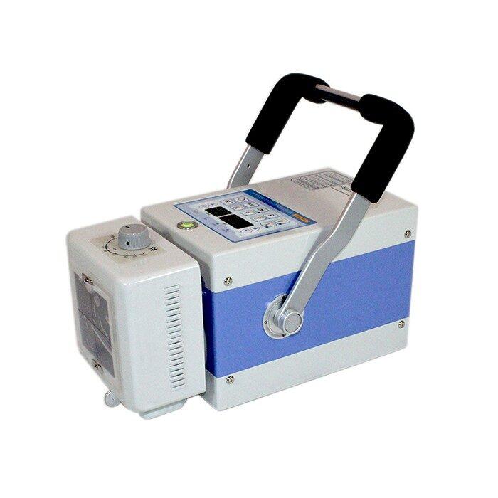 Портативный рентгенаппарат meX+20BT