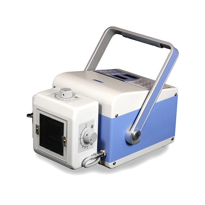 Портативный рентгенаппарат meX+40