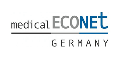 Medical-Econet