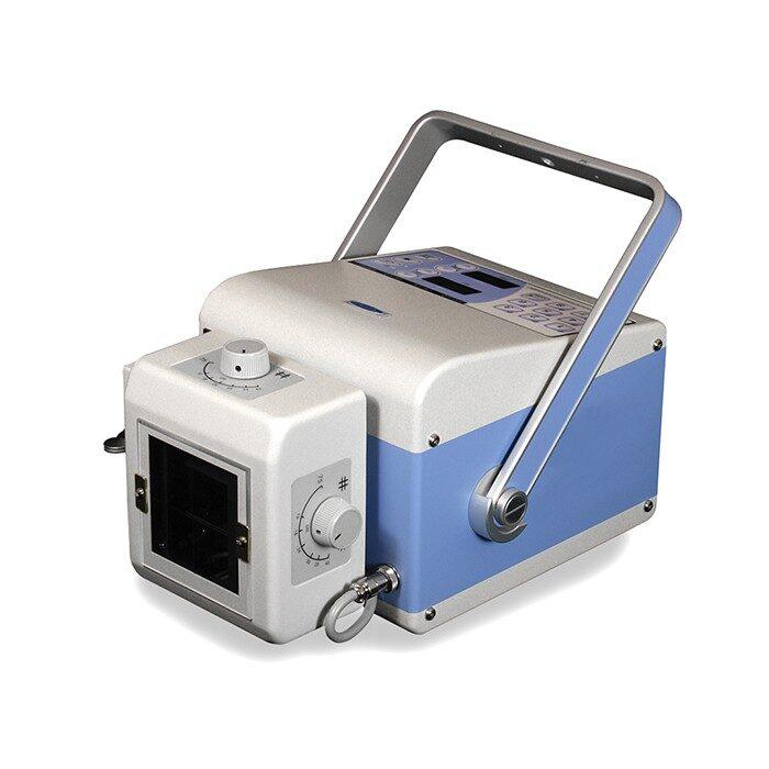 Портативный рентгенаппарат meX+60