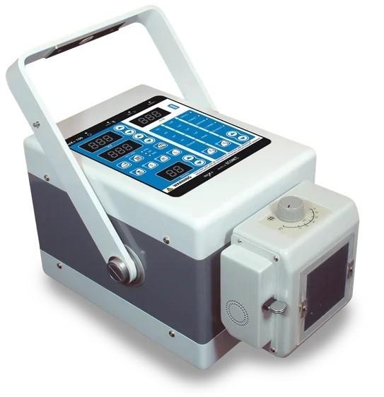 Рентгеновский аппарат meX+100
