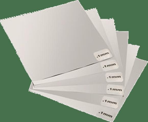 Набор фильтров КРФА-6