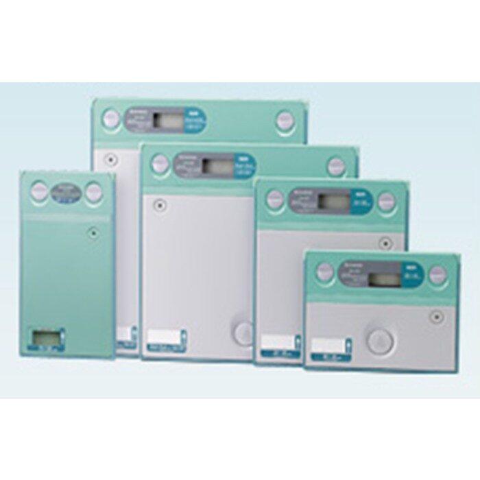 IP-кассета пластиковая IP CASS-CH BW