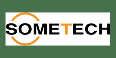 Sometech