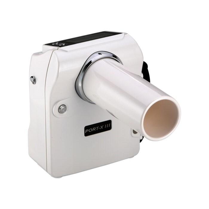 Портативный высокочастотный интраоральный рентгеновский аппарат PORT X III (II NEW)
