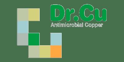 Dr.Cu