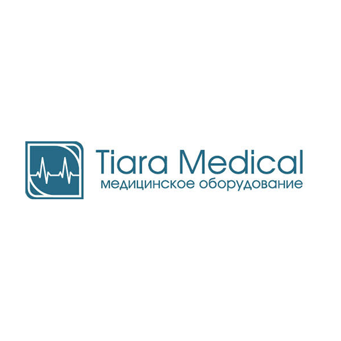 Tiara Medical