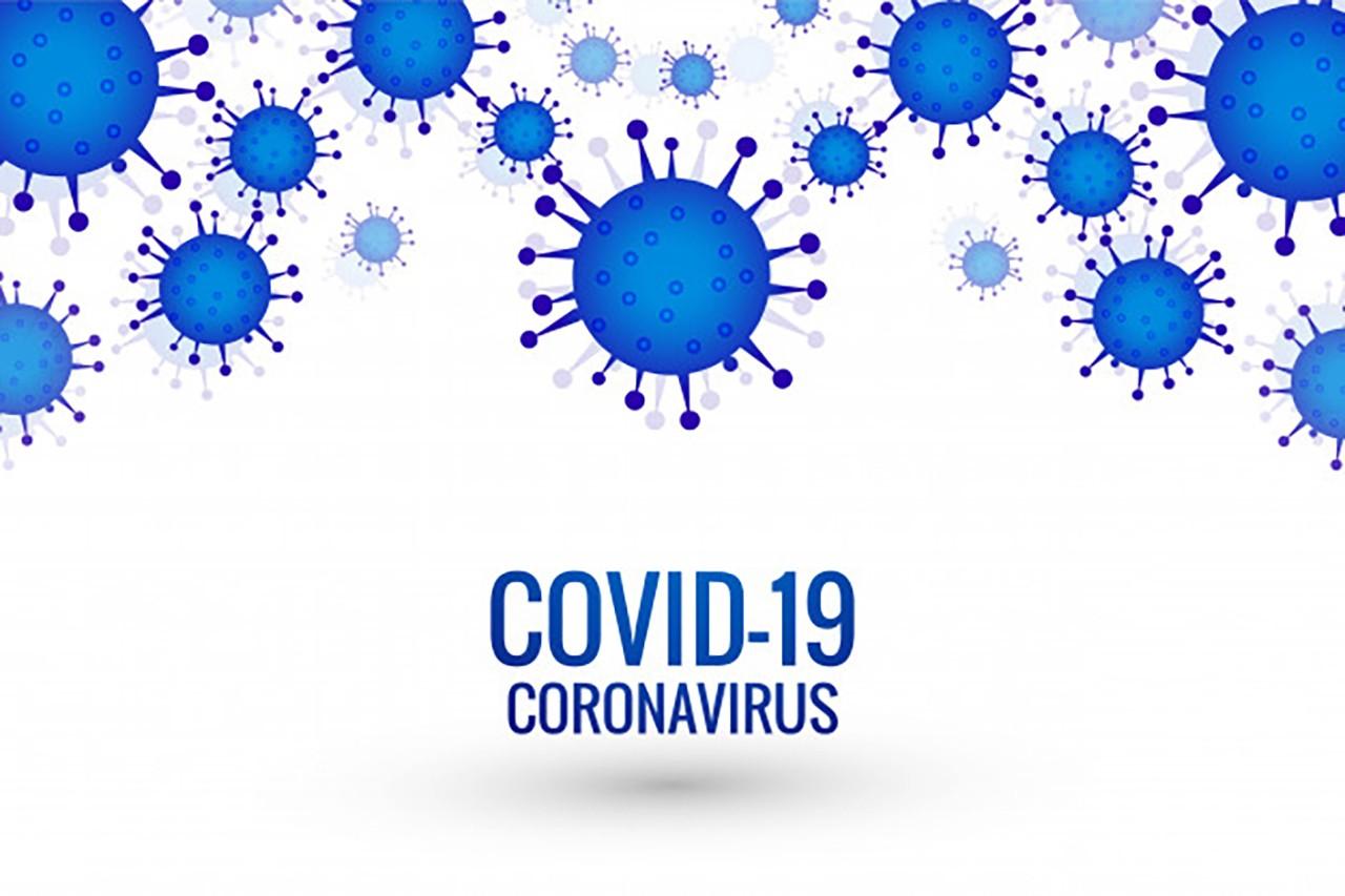 Что мы знаем о коронавирусе спустя год после начала пандемии.