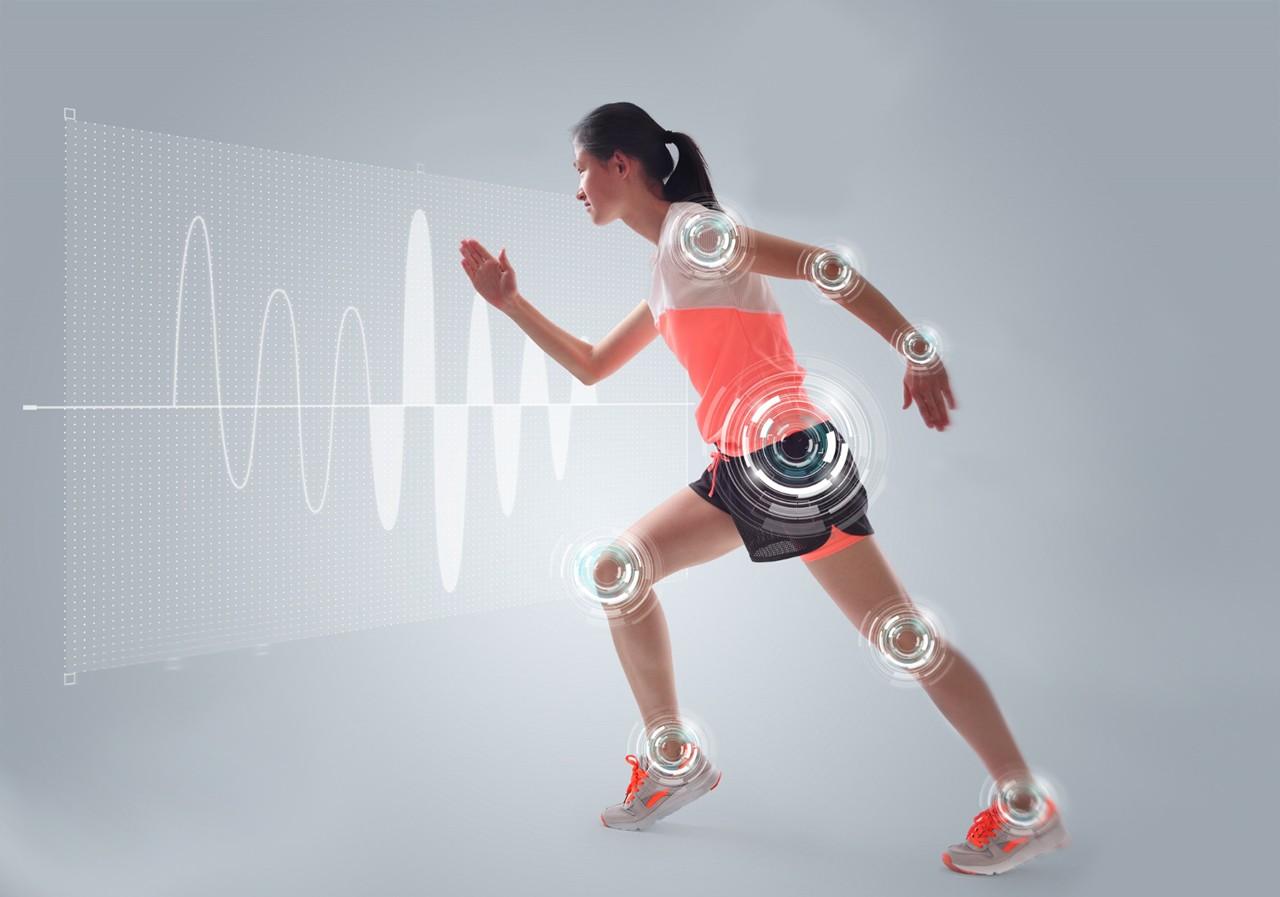 Физиотерапевтические методы лечения суставной боли