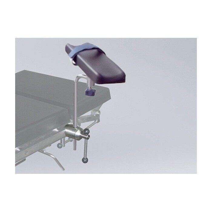 Комплект КПП-15 для операций с верхним позиционированием руки