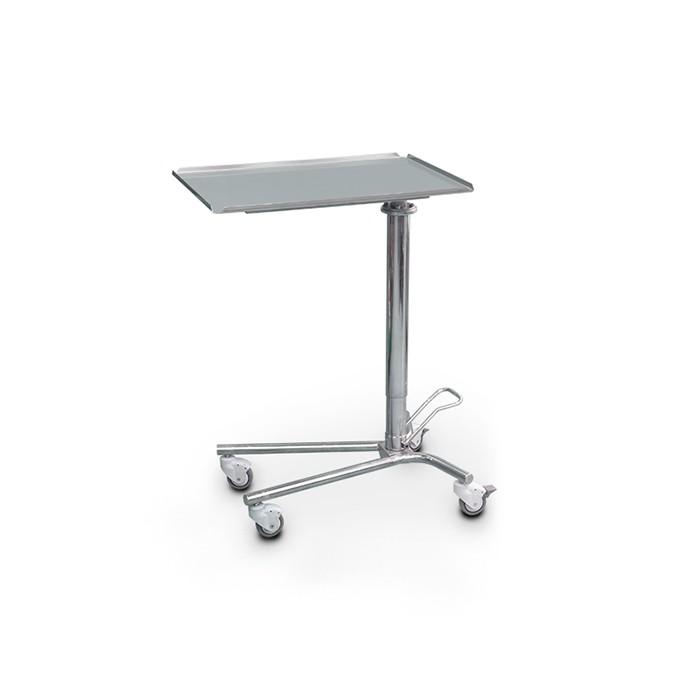 Столик медицинский инструментальный СИ-51