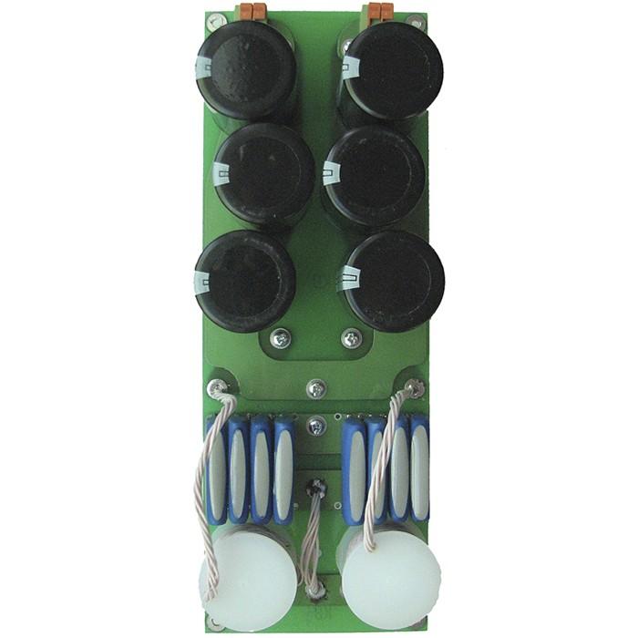 Модуль резонатор инвертора