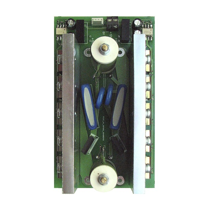 Модуль силовой инвертора