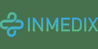 INMEDIX200